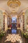 Дворцовый стиль в интерьере 2