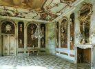 Интерьер Большого Меншиковского дворца