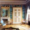 Интерьер Большого Меншиковского дворца в Ораниенбауме