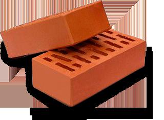 Форсунка в печь для отопления дома