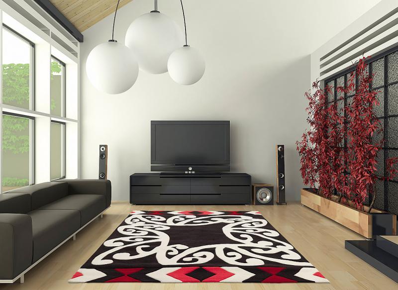Ремонт квартир под ключ – цена за квадратный метр в Санкт
