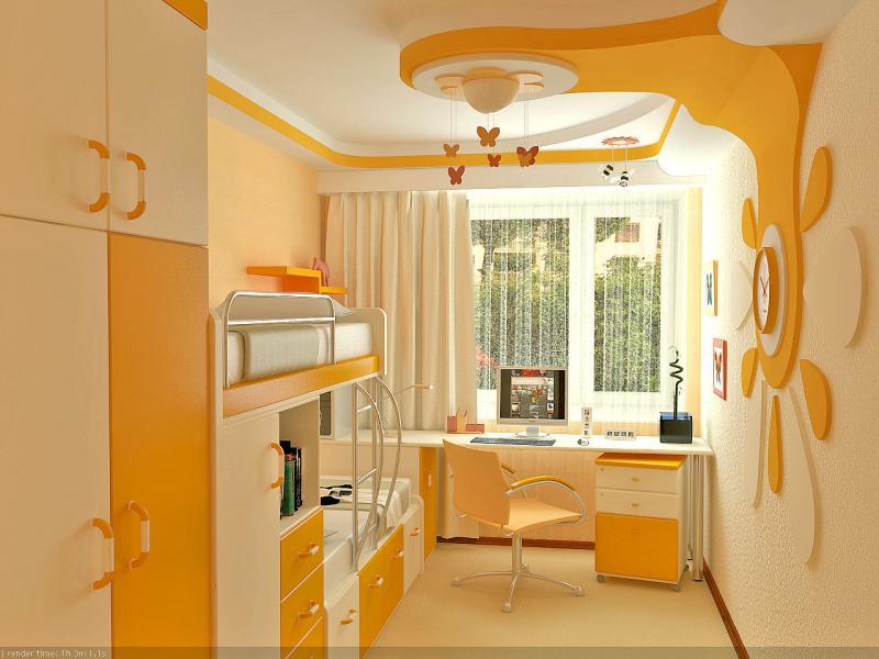 Ремонт квартир в Балашихе под ключ, цены за квадратный