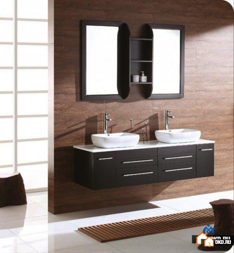 Выбираем правильную сантехнику для современной ванной