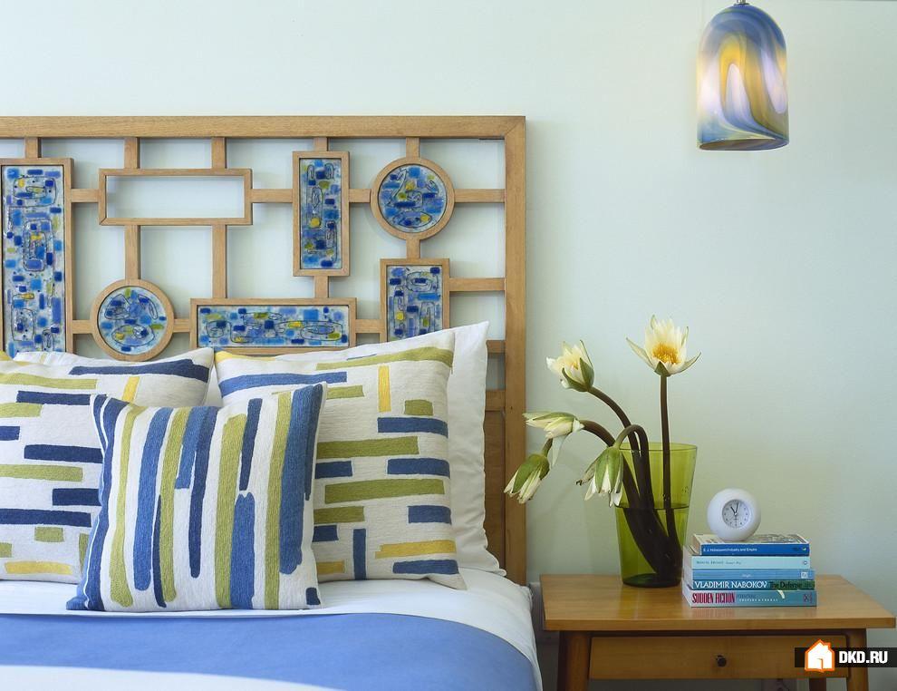Частные фото в ночнушках синего цвета 24 фотография