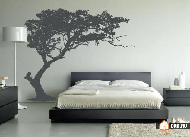 Дизайн спальни. Как сделать его максимально личным
